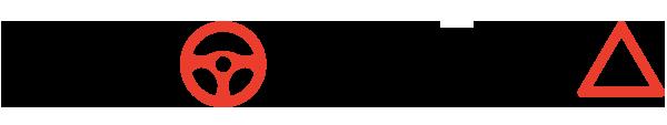 Autoterapia Logo